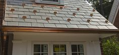 want your roof done right?
