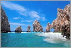 Photos of Playa Los Camarones, Puerto Vallarta - Attraction Images - TripAdvisor