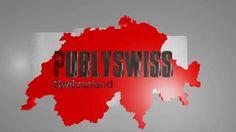 Agenzia Pubblicitaria Svizzera Publyswiss E Commerce, Home Decor, Ecommerce, Decoration Home, Room Decor, Interior Decorating