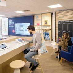 64 Best Credit Union images in 2018 | Dental office design
