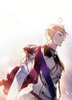 Manga Art, Manga Anime, Character Art, Character Design, Manga Collection, Couple Cartoon, Good Manga, Manga Characters, Manhwa Manga