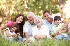 Overnacht tijdens uw #familieweekend in een #groepsverblijf op Landgoed de Biestheuvel in #Hoogeloon