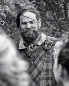 One of my favorites, Murtagh Fitzgibbons Fraser! The Gadfather!