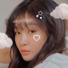 Kpop Aesthetic, Aesthetic Girl, Kpop Girl Groups, Kpop Girls, Korean Girl, Asian Girl, Kim Chanmi, Kim Chungha, Twitter Layouts