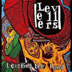 Image Result For The Levellers