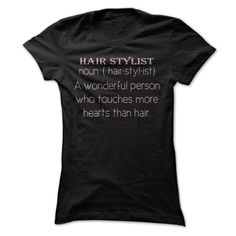 "[Cool shirt names] Awesome Hairstylist Shirt  Shirts This Month  Are you bold (and honest) enough to wear it? ""Awesome Hair Stylist Shirt""  Tshirt Guys Lady Hodie  SHARE and Get Discount Today Order now before we SELL OUT  Camping 2015 special tshirts awesome hairstylist child abuse awareness month hairstylist shirt"