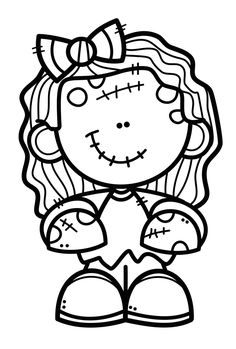 Colouring, Coloring Pages, Moldes Halloween, Love Bugs, Drawing For Kids, Hand Lettering, Hello Kitty, Kindergarten, Snoopy