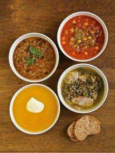 Soup recipe 226x300 Souped Up