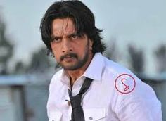 Image result for ranna