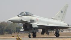 Eurofighter_Typhoon_Taxies_to_the_runway_at_the_8th_edition_of_Aero_India_(Aero_India_2011).
