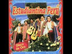 Lo mejor de nuestra música peruana para el mundo escúchanos ingresando aquí ---->www.radioinkarri.com