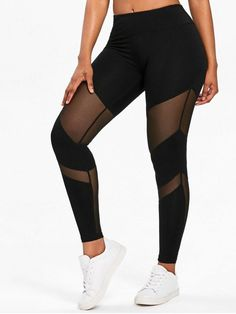 a240c0f4b0df6 39 Best SPORT LEGGINGS images in 2019 | Athletic clothes, Athletic ...