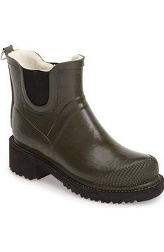 ad6bb89bcc02 51 Best vegan shoes images in 2019   Vegan shoes, Sydney brown, Wedges