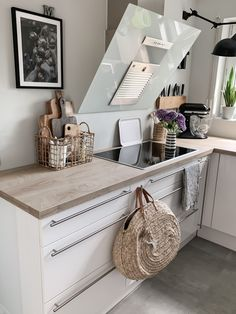 Kitchen Inspirations, House Design, Interior, Entryway Tables, Home Decor, Room Decor, Home Kitchens, Interior Design, Interior Deco