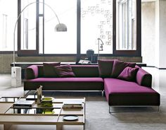 Die 73 Besten Bilder Auf Lieblingssofas Living Room Living Rooms