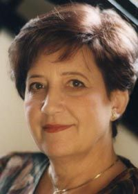 Ilona Prunyi, Hungarian pianist  http://www.momus.hu/images/koncert/2011/20110502a.jpg