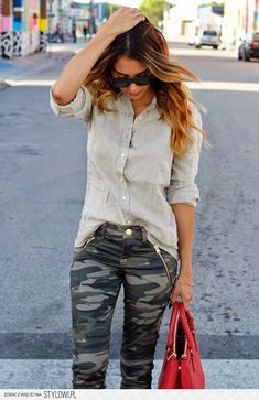 Find More at => http://feedproxy.google.com/~r/amazingoutfits/~3/2Sjp003Rr7U/AmazingOutfits.page