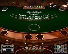 Blackjack US SD! For more games, register on http://casino-goldenglory.com/