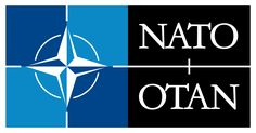 North Atlantic Treaty Organization (NATO)-- also called the North Atlantic Alliance, is an intergovernmental military alliance based on the North Atlantic Treaty which was signed on 4 April 1949. The organization constitutes a system of collective defence whereby its member states agree to mutual defence in response to an attack by any external party.