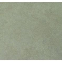 Daltile fantesa cameo 12 in x 12 in glazed porcelain for Lamosa tile