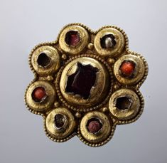 Medieval Hungary: Permanent exhibition of Hungary opens at Hungarian National Museum Medieval Art, National Museum, Exhibitions, Hungary, 9 And 10