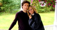 MOTHER'S DAY 2014 Barbra with Jason Gould