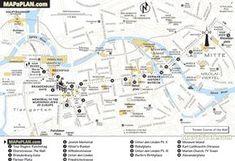 explore best destinations one day walking trip planner route itinerary list gendarmenmarkt Berlin top tourist attractions map