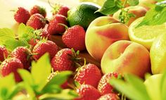 Learn how to ask for summer fruit