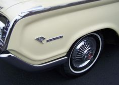 1973 Chevy Camaro Custom chevrolet camaro 1973 the 64 mercury marauder badge mercury marauder 1964 convertible Lamborgini Murci? Bugatti, Lamborghini, Ferrari 458, Mercury Marauder, Porsche, Edsel Ford, Mercury Cars, Lincoln Mercury, Breezeway
