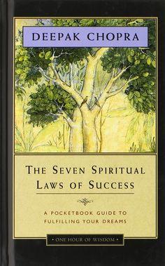 50-best-self-help-books-seven-spiritual-laws-of-success