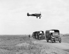 Fighter Aircraft, Fighter Jets, Hawker Typhoon, Hawker Hurricane, Germany Ww2, Ww2 Planes, Royal Air Force, Mk1, World War Ii