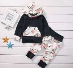 9b600e871 79 Best baby clothes images