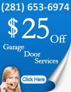 Garage Doors, Carriage Doors
