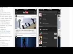 Google + Mobile for I Pads, IPhones, etc Mobile Marketing, Ipad, Iphone, Google