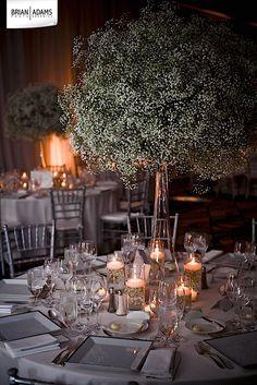#weddingcenterpieces #lowcenterpiece #moderncenterpiece #fisherislandwedding #miamiwedding #miamibeachweddings #floraldecor #weddingdecor #weddingcenterpieces #floraldecor #weddingdecor #miamiweddings #miamibeachweddings