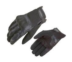 1557 Gloves