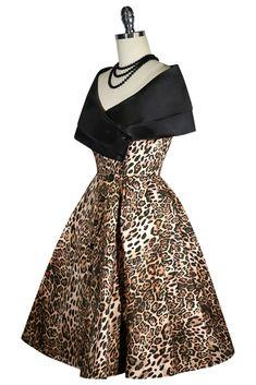 What's New Pussycat Collar Dress – Kitten D'Amour What's New Pussycat, Whats New, Collar Dress, Kitten, Fabric, Dresses, Fashion, Cute Kittens, Tejido