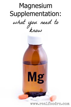Magnesium, often overlooked but vitally important to our health. In our modern world filled with stress, nutrient-poor diets, and mineral depleting foods Health Diet, Health And Nutrition, Health And Wellness, Health Fitness, Nutrition Education, Fitness Gear, Fitness Diet, Health Care, Alternative Health