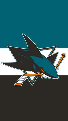 San Jose Sharks 2014
