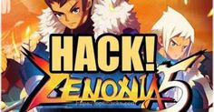 #Zenonia 5 Hack Every #gaming second can be played with perfection!  Try it now -> https://optihacks.com/zenonia-5-hack/