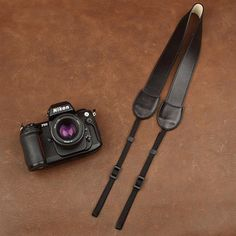 $33.59,Leather Camera strap Leather Camera Strap, Headphones, Personalized Items, Shoulder, Photography, Ebay, Headpieces, Photograph, Ear Phones