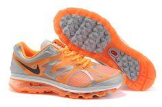 Too bad Nikes kill my feet when running bc I love these!!