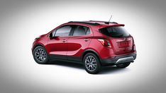 84 Cars Features Ideas Car Features New Cars Nissan Cars