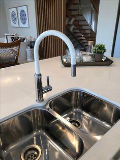 Kitchens, Sink, Home Decor, Sink Tops, Vessel Sink, Decoration Home, Room Decor, Vanity Basin, Kitchen