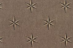 Langhorne Carpet Company Twilight Companies Carpets Farmhouse Rugs