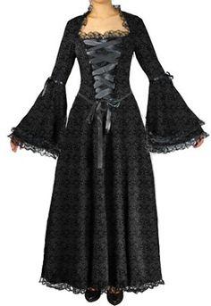 Corset Ribbon Lace Dress--Save 37% at Chicstar.com Coupon: AMBER37