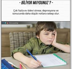 Bunu hocaya söylesem yine notum düşeceği için 😂😡~irem sude~ Do You Now, Funny Share, Humanity Quotes, Interesting Information, Useful Life Hacks, School Counseling, Funny Tweets, Funny Posts, Cool Words