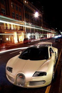 1000 images about exotic cars on pinterest lamborghini. Black Bedroom Furniture Sets. Home Design Ideas