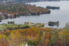 Discover the tallest ski resort in the Ottawa Valley and enjoy the adventure that awaits you in the mountain, lake, & land of Calabogie Peaks Resort. Ottawa Valley, Autumn Summer, Fall, Adventure Activities, Ontario, Skiing, River, Spaces, Outdoor