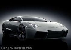 Mobil Lamborghini Hitam Black Lamborghini Car jual poster gambar mobil Lamborghini #car #lamborghini #jual #poster #juraganposter